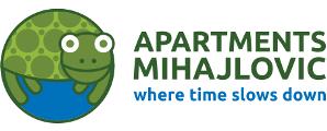 Lopud Island Apartments Mihajlovic