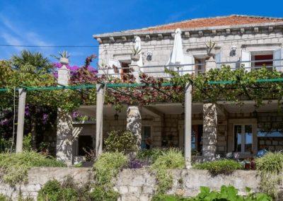 Lopud_Island_Dubrovnik_Kroatien_Apartment_Dino_Mihajlovic-24-min-1-1024x681